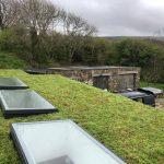Smart boxes in Pembrokshire