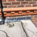 epdm roof repairs