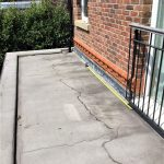 epdm waterproofing repairs