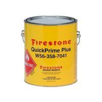 Quickprime Plus Tape Adhesive