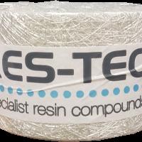 Res-Tec Taping Mat