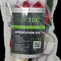 Flexitec 2020 Application Kit