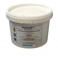 Permaroof Waterbased Adhesive