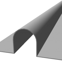 Expansion Trim (E280)