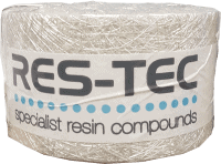 Res Tec Taping mat