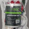 Flexitec Application Kit