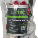 Flexitec Application Kit