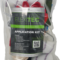 Flexitec 2020 Application Kit