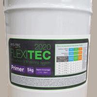 Flexitec 2020 Primer