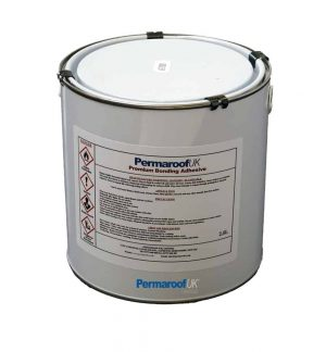 Permaroof Bonding Adhesive
