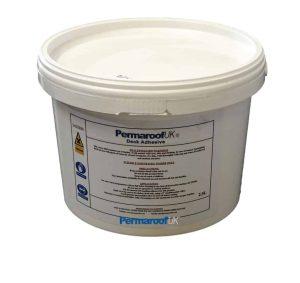permaroof waterbased